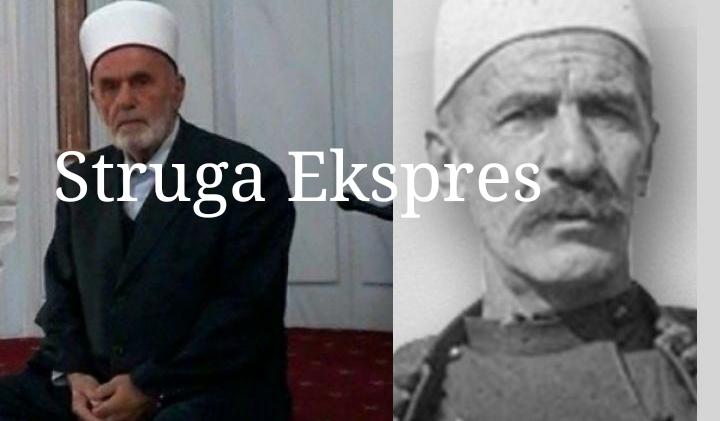 Ndërroi jetë hoxha dhe patrioti nga Mitrovica që i mori eshtrat e Isa Boletinit nga Mali i Zi dhe i ruajti në xhami dhe para shtëpisë së tij (FOTO)