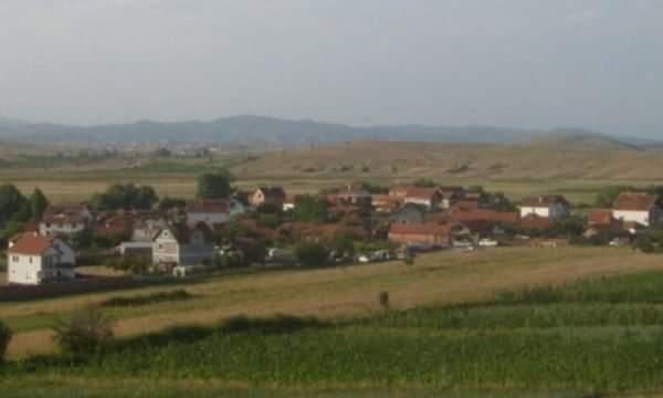 Në këtë fshat shqiptar me vite nuk martohet askush (VIDEO)