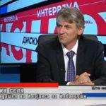 Ziadin Sela: Pas 12 Prillit BDI-ja shkon në opozitë,ne i fitojmë zgjedhjet