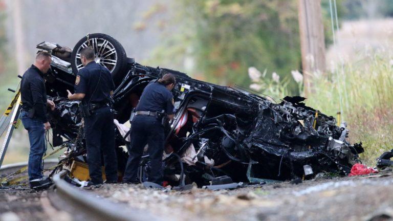 Aksident tragjik në New York: Humb jetën 17 vjeçari shqiptar dhe vajza 15 vjeçare (FOTO)
