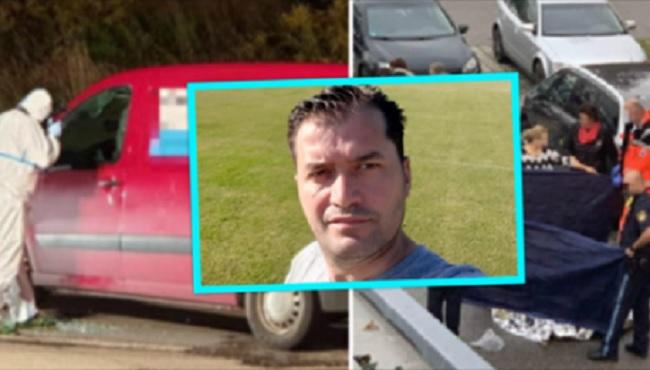 Vritet në Gjermani 39 vjeçari shqiptar (FOTO)