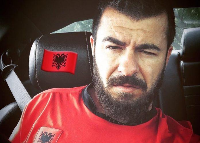 Nesër vendimi për El Chekën nga Gjykata e Kërçovës, IGFM thirrje për protesta