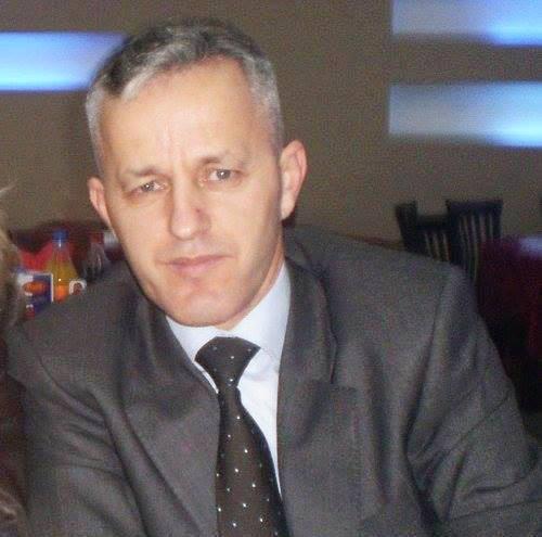 Fejzi Hajdari: Vështirë të ketë bashkim opozitarë, qofsha i gabuar