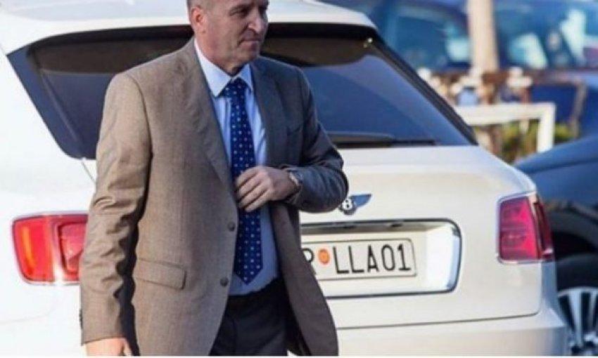 Jep 2 milionë euro, biznesmeni i Malit të Zi për katastrofën në Shqipëri