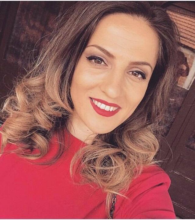 Dr.Luljeta Mulaki: E nderuar femër shqiptare e vendit tim