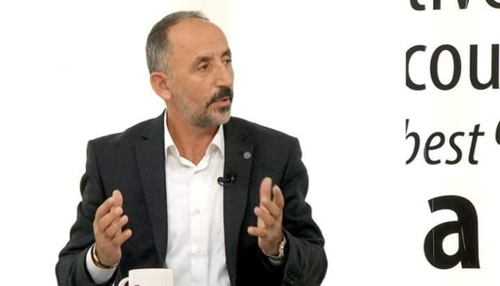 Bejta kërkon bashkim: Na duhen dy blloqe politike shqiptare, opozita të bashkohet që të fitojmë më shumë deputetë