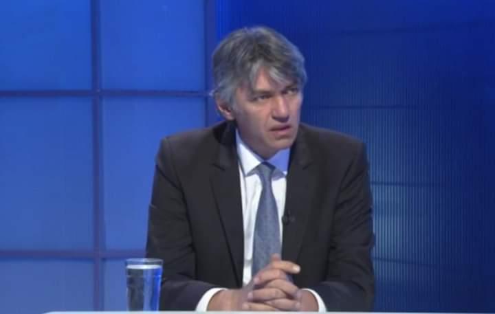 Ziadin Sela tregon ofertën e ASH-së për zgjedhjet e 12 Prillit