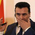Zoran Zaev thotë se vetoja franceze e ka shkatërruar personalisht