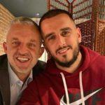 Halil Kastrati gëzon familjet shqiptare për 28 Nëntor, dhuron 128 shtëpi