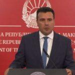 Ja kush janë dy kandidatët për kryeministër që do zëvendësojnë Zoran Zaevin