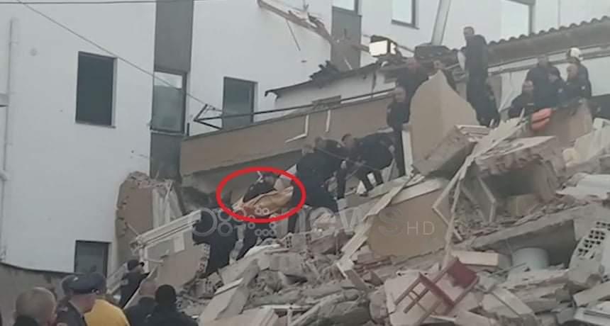Shqiptarët e Amerikës bëjnë thirrje për tê ndihmuar të prekurit nga tërmeti në Shqipëri