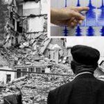 """Mark Alija: """"Pallatet e rrëzuar në Thumanë u ndërtuan me mbeturina, Zoti i mbajti në këmbë deri më sot"""""""