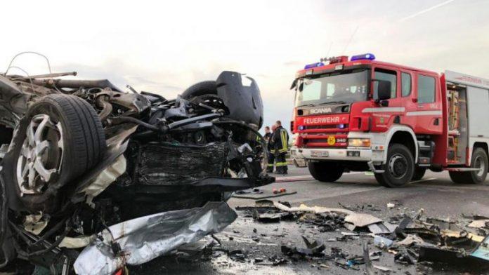 Tragjedi e rëndë në Vjenë: Humbin jetën disa persona nga Maqedonia e Veriut, një i vdekur është nga Struga