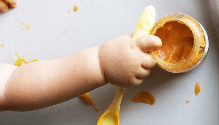 Këto ushqime mund të jenë të rrezikshme për beben tuaj