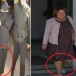 """""""Ajo nuk është Katica, ајo është dërguar me helikopter në Greqi"""" (FOTO)"""