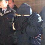 LAJMI I FUNDIT: Katica Janeva del nga burgu (VIDEO)