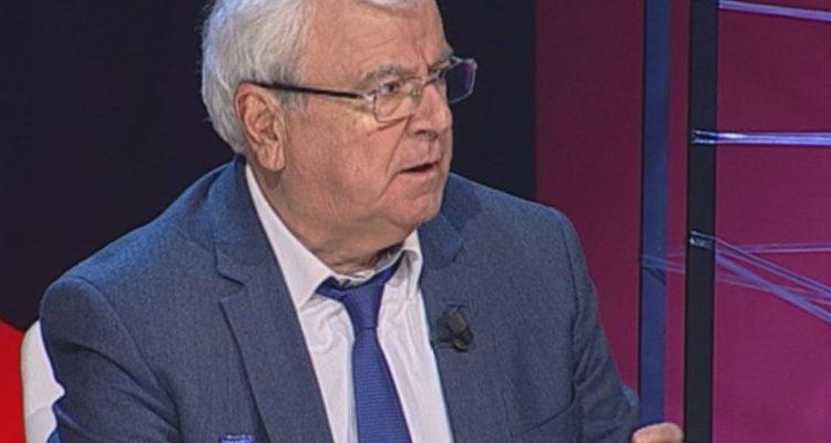 Fitorja e Albin Kurtit frikëson Serbinë