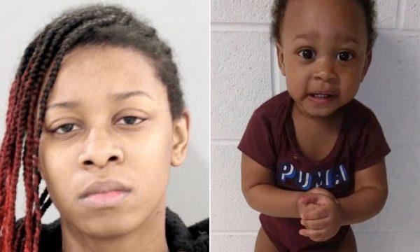 E tmerrshme/ Nëna kriminele rreh djalin 1 vjeçar deri në vdekje