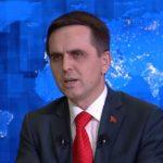 Bilall Kasami: Një koalicion i pastër opozitar, BDI-në do e dërgonte në opozitë
