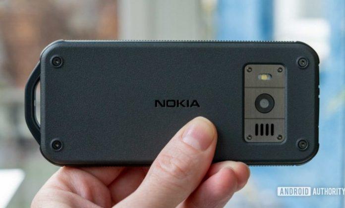 Rikthehet Nokia, prodhon telefonin që baterinë e mban për disa javë