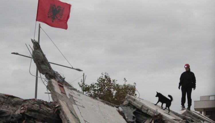 """""""60 firma të Durrësit hetohen për ndërtime të dobëta"""""""