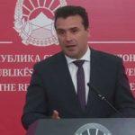 Zoran Zaev kritikon gjyqësorin: Të kontrollohet pasuria e gjykatësve