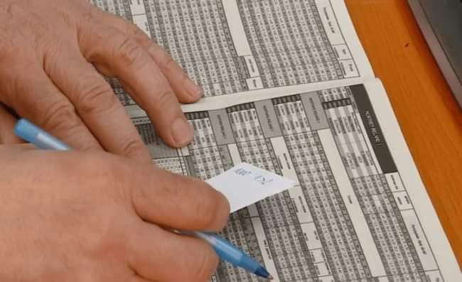 Me 2 euro, shqiptari fiton mbi 200 mijë euro në bastore (FOTO)