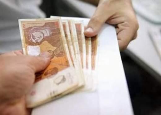 Prej ditës së sotme paga minimale në Maqedoni është 14.500 denarë