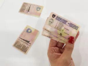 Lajm i mirë: Gjermania do të njoh patentat e Kosovës