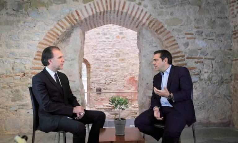 Cipras: Micotakis me tre duar do ta nënshkruante marrëveshjen si ajo e Prespës