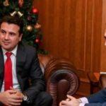 Bilall Kasami godet ashpër Zaevin: Është një mashtrues ordiner, nuk e mbajti fjalën