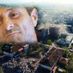 """""""Sa t'jem gjallë, do fle jashtë!"""" Rrëfimi prekës i shqiptarit që përcolli 6 viktima prej tërmetit ( VIDEO)"""