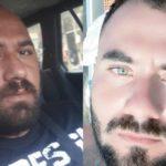 Tërmeti i mori jetën vëllezërve kosovarë, Elvis Naçi: Banesë dhe 1 mijë euro pension për familjet