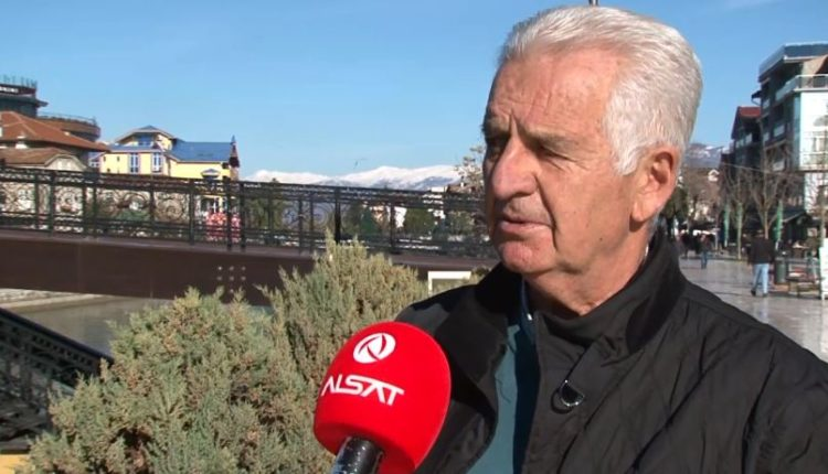 """""""Zgjedhjet"""", Pollozhani: Zgjidhja është me një njësi zgjedhore me lista të hapura"""