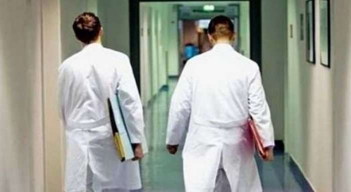 Ja sa mjek kanë kërkuar të largohen nga Maqedonia brenda këtij viti