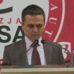 Lëvizja BESA: Listat e hapura, zgjidhja më e mirë për shqiptarët