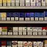 Maqedonia e Veriut në 10 vendet e para në botë për pirje të duhanit