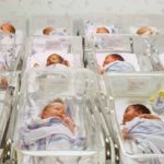 Emri Muhamed është në mesin e 10 emrave të parë te foshnjat në SHBA