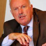 Naim Maloku: Vetëvendosje, mos u shantazho kurrë nga treshja e matrapazëve dhe hajnave të LDK-së, ISA-LUTA-AGIM