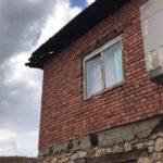 Ndihmoni familjen e Rustem Muratit nga Frëngova, ka nevojë për një kulm mbi kokë (FOTO)