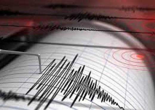 LAJMI I FUNDIT: Tërmeti drodhi Shqipërinë përsëri