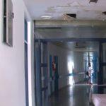 Dializa në Strugë është e lënë pas dore (VIDEO)