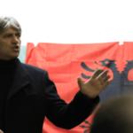 Ziadin Sela: Fati i shqiptarëve vendoset më 12 Prill