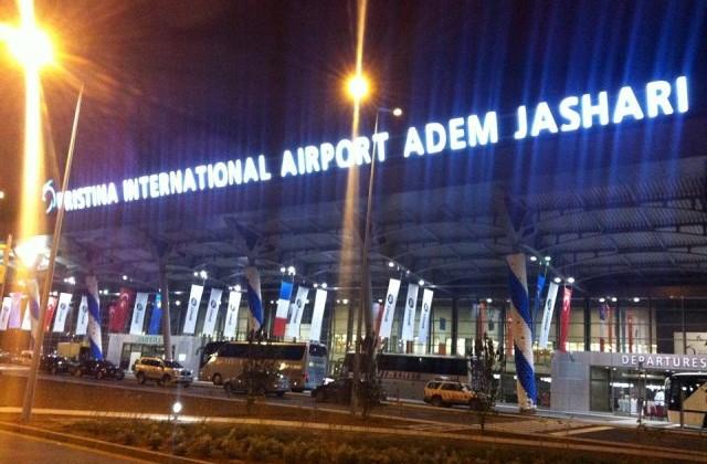 DW: Linja ajrore Prishtinë-Beograd, një hap historik drejt normalizimit të hapësirës ajrore