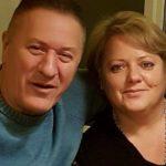 Çifti shqiptar erdhën nga Suedia për pushime në vendlindje, vritet në Prizren