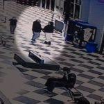 I sulmoi djalin 14-vjeçar, gruaja vret burrin dhe nuk dënohet (VIDEO)