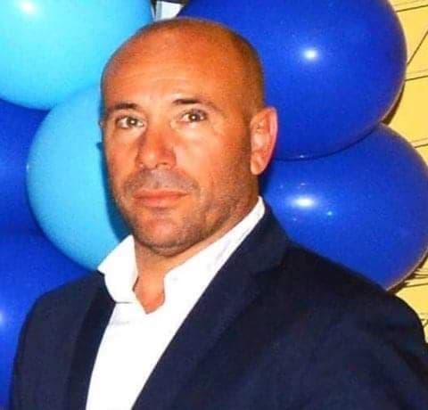 Alim Hajredini u zgjodh kryetar i UKSHMV-së