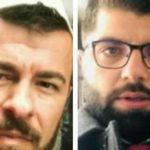 """Gjykata e Kërçovës shpallë dënimin për """"El Chekën"""", ja çfarë thotë avokati nga Struga që mbrojti """"El Chekën"""""""