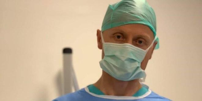 """Ky mjek shqiptar shëron sëmundjen e """"sheqerit"""", ja se si (FOTO)"""