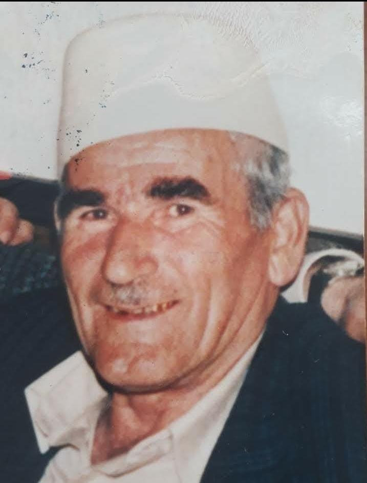 25 vite pa patriotin Qemal Lena, njeriu simbol i Ladorishtit dhe veprimtar i çështjes kombëtare